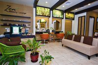 ECO- friendly Salon in DUBAI!!