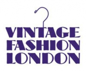 Don't Miss Out: Last Vintage Fashion Fair for the Summer
