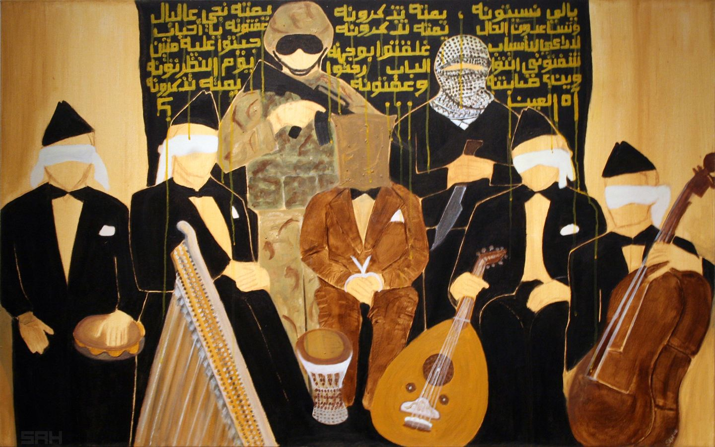 iraq culture The best travel, food and culture guides for iraq - local news & top things to do.
