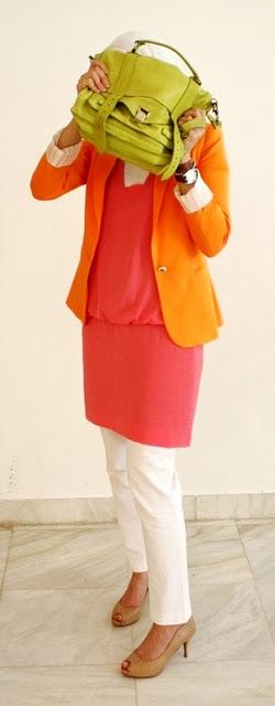 MFI-Modest Fashion Inspiration