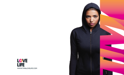 Tima Love Life – Sports Apparel Brand <3