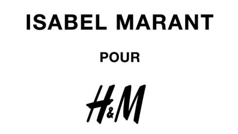 What are you eyeing from the Isabel Marant X H&M collection?