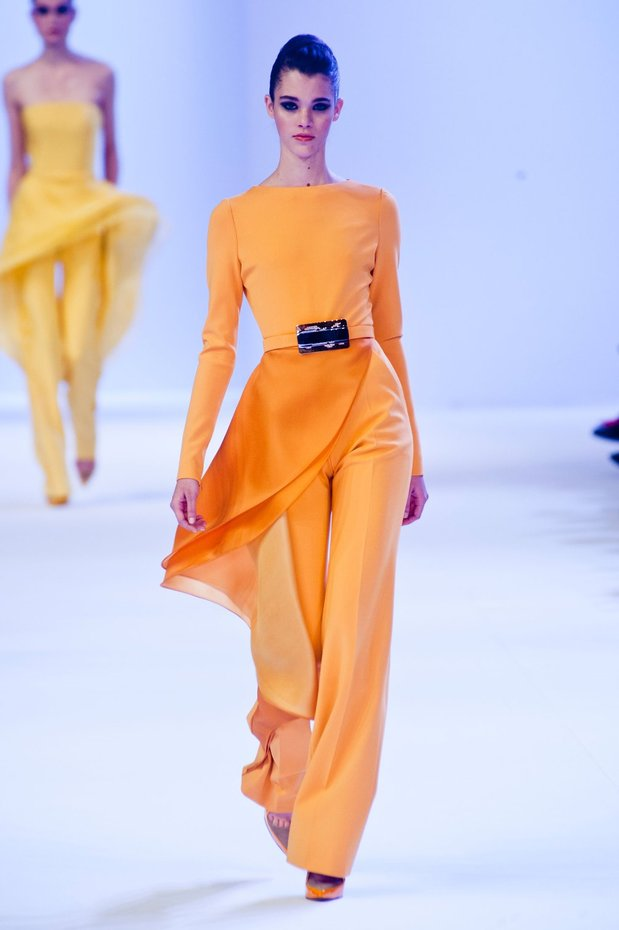 rolland-couture-ss14-002_CA
