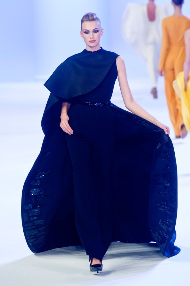 rolland-couture-ss14-006_CA
