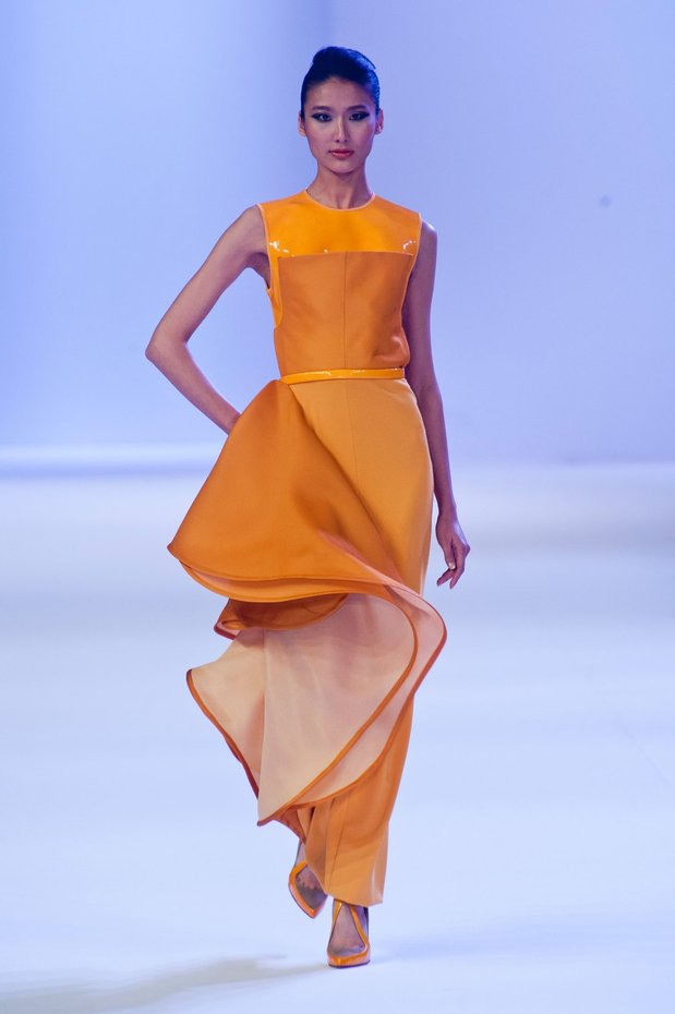 rolland-couture-ss14-012_CA