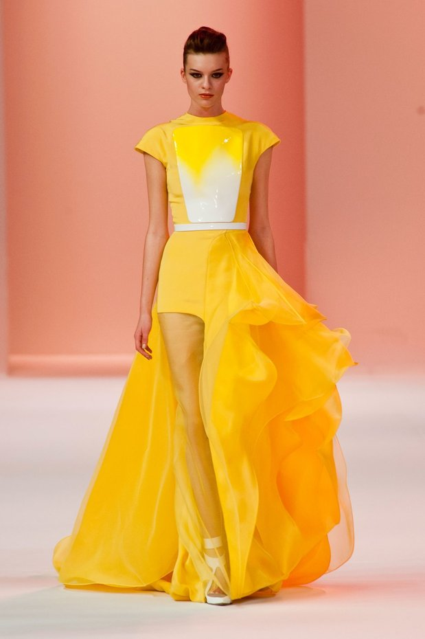 rolland-couture-ss14-028_CA