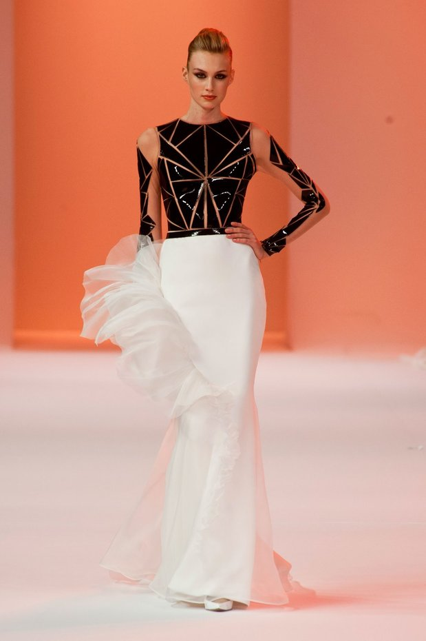 rolland-couture-ss14-031_CA