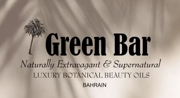 Video: Green Bar Botanical Beauty